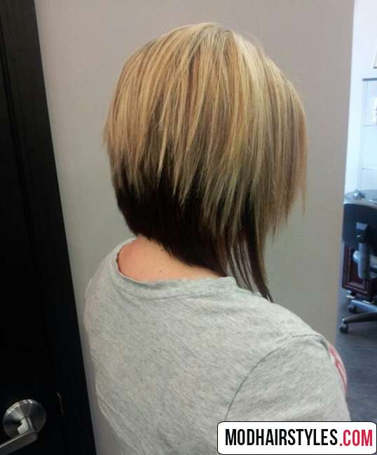 short haircu ideat