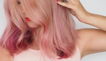 Hair-Romance-Care-for-Pink-Hair-Stevie-English-Hair
